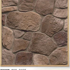 Manufactured Building Stone Tampa Fl Stone